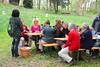 Rittergut Orr Frühlingsfest 2014 A.Haats-_080_2014_04_06