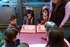 _F5C4868 (Shane Woodall) Tags: birthday newyork brooklyn twins birthdayparty april amusementpark 2014 adventurers 2470mm canon5dmarkiii shanewoodallphotography