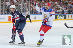 "IIHF WC15 SF USA vs. Russia 16.05.2015 085.jpg • <a style=""font-size:0.8em;"" href=""http://www.flickr.com/photos/64442770@N03/17148192694/"" target=""_blank"">View on Flickr</a>"