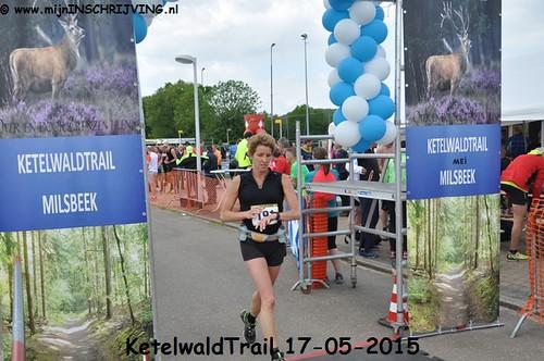 Ketelwaldtrail_17_05_2015_0199