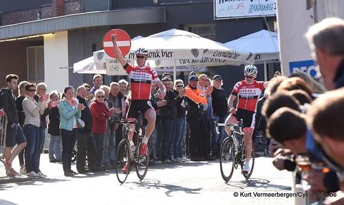 1000 euro race (464)