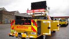 NCDOT State Farm Safety Patrol (NCDOTcommunications) Tags: map roadside statefarm assistance motorists ncdot