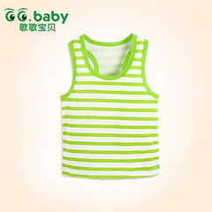 Buy:Newborn Baby  Girl Clothing Kids Infant Toddler T-shirt Tee Top Cotton Vest Clothes Birthday Gift   @aliexpress.com/store/1718198 (ggbaby2015) Tags: boy summer baby girl clothing cotton short tops tees