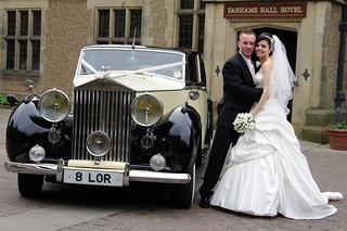 8LOR-Rolls_Royce-18