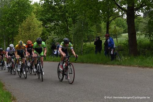 Nieuwrode junioren (99)