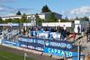 FKP Pirmasens vs.1.FC Saarbrücken, Sportpark Husterhöhe, Pirmasens, Germany (!Kitty!) Tags: stadium ground stadion stade saarbrücken pirmasens 1fc fkp groundhopping