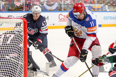 "IIHF WC15 SF USA vs. Russia 16.05.2015 033.jpg • <a style=""font-size:0.8em;"" href=""http://www.flickr.com/photos/64442770@N03/17582515118/"" target=""_blank"">View on Flickr</a>"