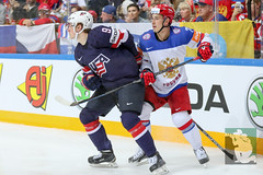 "IIHF WC15 SF USA vs. Russia 16.05.2015 013.jpg • <a style=""font-size:0.8em;"" href=""http://www.flickr.com/photos/64442770@N03/17582612480/"" target=""_blank"">View on Flickr</a>"