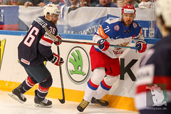 "IIHF WC15 SF USA vs. Russia 16.05.2015 004.jpg • <a style=""font-size:0.8em;"" href=""http://www.flickr.com/photos/64442770@N03/17583849249/"" target=""_blank"">View on Flickr</a>"