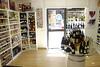 _DSF6748 (moris puccio) Tags: roma fuji vino vini enoteca piazzabologna spumanti liquori xt1 mangiaebevi