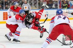 "IIHF WC15 SF Czech Republic vs. Canada 16.05.2015 011.jpg • <a style=""font-size:0.8em;"" href=""http://www.flickr.com/photos/64442770@N03/17743989236/"" target=""_blank"">View on Flickr</a>"