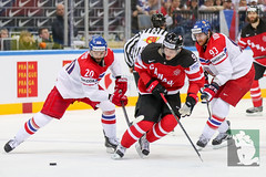 "IIHF WC15 SF Czech Republic vs. Canada 16.05.2015 016.jpg • <a style=""font-size:0.8em;"" href=""http://www.flickr.com/photos/64442770@N03/17770333885/"" target=""_blank"">View on Flickr</a>"