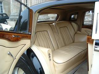 8LOR-Rolls_Royce-09
