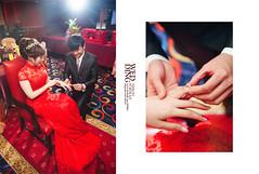 -36 (Neko11 ()) Tags: wedding portrait  neko                                                neko11