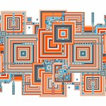 "353323_126116124 <a style=""margin-left:10px; font-size:0.8em;"" href=""http://www.flickr.com/photos/23843674@N04/18683024099/"" target=""_blank"">@flickr</a>"