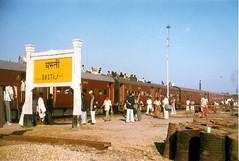 198110.122.indien.basti (sunmaya1) Tags: india uttarpradesh basti