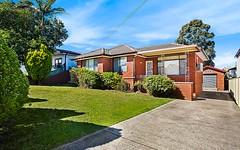 50 Craig Street, Blacktown NSW