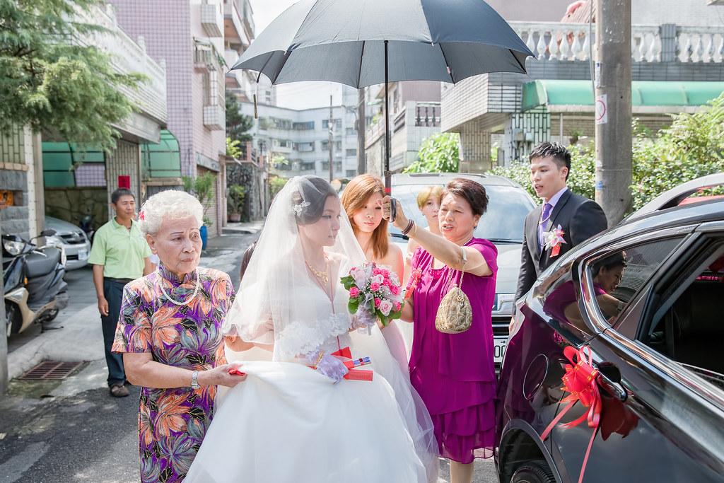 臻愛婚宴會館,台北婚攝,牡丹廳,婚攝,建鋼&玉琪150