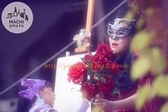 161023p (finalistJPN) Tags: happyhalloween streetperformance performers streetevent halloweenevent octoberfes opera japanguide discoverjapan traveljapan autumn colors stockphotos availablenow