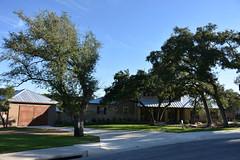 Kirkland exterior