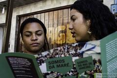Elisngela Leite_Redes da Mar_9 (REDES DA MAR) Tags: americalatina brasil campanha complexodamar elisngelaleite favela mar ong parqueunio redesdamar riodejaneiro somosdamartemosdireitos