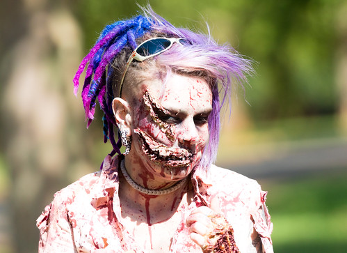 zombie walk (1 of 1)-13