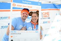 JDRF_Silicon_Valley_One_Walk_2016_0847 (taylorchiu) Tags: jdrf fundraiser santaclara ca usa