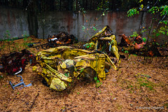 DSC_1506 (andrzej56urbanski) Tags: chernobyl czaes ukraine pripyat prypeć prypyat kyivskaoblast ua