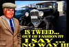 Tweed Teamed With Old Cars 3 (Save The Last Ocean) Tags: tweed tweedjacket trousers tie tweedjacketphotos tweedrun cavalrytwilltrousers classic car canon camera cars cavalrytwill clothing coat countrytweed nz newzealand nelson hastings houndstooth harris headlights harristweedjacket oldschool retro retrofashion vintage vehicle vehicles vintagecar fashion old british blazer bloke plaid pa parked vintagecarnewzealand carrally auto carshow carclub vintagecarsinnewzealand autos oldman oldcar howtoweartweed thetweedrun manwearingtweedjacket photosoftweedjacket 2010 2011 2012 2013 2014 2015 2016 2017 vintagefashion theretrolook gentleman older alt japan tokyo japanese yokohama harristweed