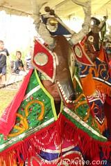 Deer Dance at Tumul K'in Day 2015 - IMG_8019 (Dis da fi we) Tags: toledo belize chocolate cacaofest puntagorda maya chocolatefestivalofbelize hickateebelize hickateepuntagorda jungle rainforest forest wildlife culture tumulkin dance deerdance