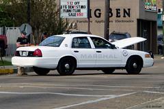 Opelousas Marshal_P1150030 (pluto665) Tags: fcv cvpi police interceptor cruiser squad car city court copcar