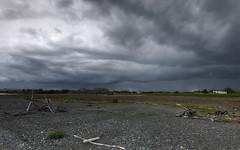 storm1 (Raikyn) Tags: storm thunder clouds hdr hawkesbay nz newzealand