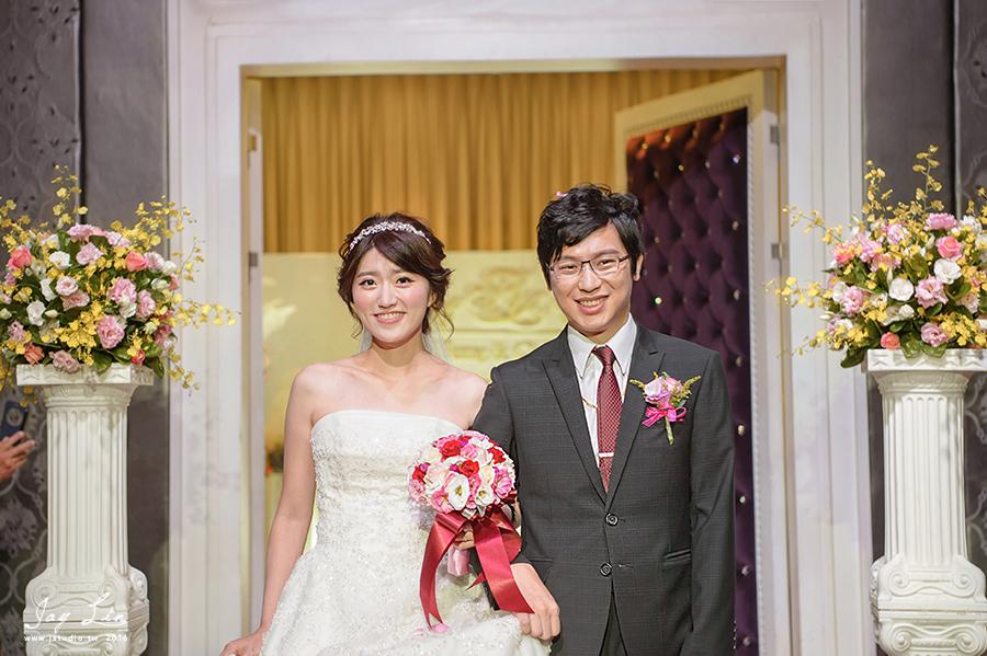 台北婚攝 婚攝 婚禮紀錄 潮港城 JSTUDIO_0120