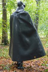 5DA07461_Gummimantel_gruen_kl (helani44) Tags: gummimantel gummistielel outdoor gummicape gummhandschuhe regenmantel gummihut regenhut