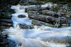 DAXN_16-09-03_Canon EOS 7D_IMG_5275.jpg (xeiss) Tags: 2016 4wd 4x4 australia beechworth camping club minimission trip victoria waterfall longexposure