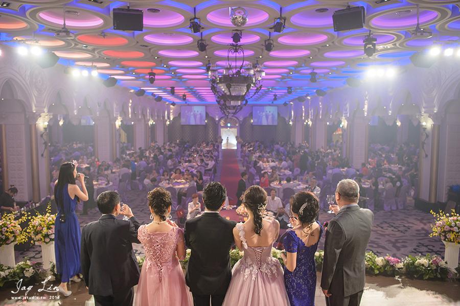 台北婚攝 婚攝 婚禮紀錄 潮港城 JSTUDIO_0143