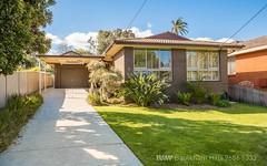 1 Baldwin Avenue, Winston Hills NSW