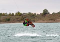 Kitesurfing (Celimaniac) Tags: kitesurfing drachensurfen surfen surfing watersports sports nikond4s