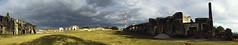 Ex-hacienda de Coahuixtla (Mauriciove00) Tags: exhacienda antiguo cielo nube morelos ayala coahuixtla panorámica colonial