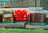 Pickles (Marcus@TPS) Tags: lopagan market