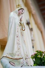 _DSC0307 (sjoaobatistarb) Tags: cerco de jeric igrejacatolica orao clamor batismo no espirito santo