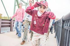 DSC_7129 (sph001) Tags: delawarerivertowns delawarerivertownschamberofcommerce lambertvillenewhopezombiewalk lambertvillezombiecrawl lambertvillezombiewalk newhopezombiecrawl newhopezombiewalk photographybystephenharris rivertownphotography zombiewalk zombiewalk2016