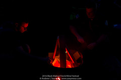 161008.BWW.Fire.Wine.Fest.085 (Andrew (SDI)) Tags: location festival annual blackwalnutfireandwinefestival blackwalnutwinery chestercounty northamerica pa sadsburyvillefirecompany usa unitedstates unitedstatesofamerica winery bonfire company event firecompany firestation time yearly parkesburg pennsylvania
