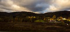 paysage de la meuse (christophebiget) Tags: meuse plaines paysages