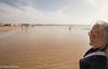 GYK_1869.jpg (Hans Olofsson) Tags: 2016 essaouira marocko morocco vera beach strand