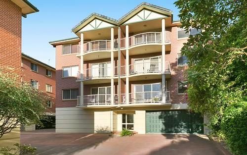 2/11 Flinders Street, North Wollongong NSW 2500