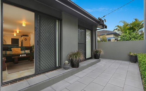 45 Tooke Street, Cooks Hill NSW 2300