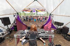 SS2016_by_spygel_073 (spygel) Tags: doof psytrance loose aussiebushdoof bushdoof dubstep trance party prog seq electronicdancemusic