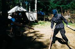 janek_oboz-20160722112550 (blekitna14) Tags: sowiński obóz błękitna wieleń pomorski