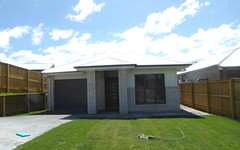 2/49 Tuckeroo Avenue, Mullumbimby NSW